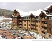 1979 Ski Hill Unit 2301A, Breckenridge image