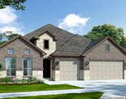 321 Waterford, Cibolo image