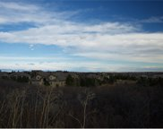 6433 Holy Cross Court, Castle Rock image