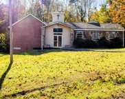 1543 E Old Topside Rd, Louisville image