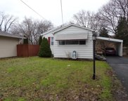 84 Leicestershire Road, Irondequoit image