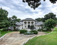 2 Hillview Court, Hickory Creek image