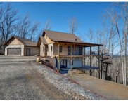 316 Grand Laurel, Brasstown image