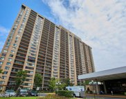 3701 GEORGE MASON DRIVE S Unit #1116N, Falls Church image