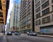 6 East Monroe Street Unit 1603, Chicago image