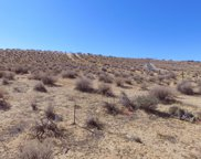 Lot 72 Sagebrush, Corrales image