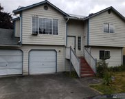 9717 9th St SE, Lake Stevens image