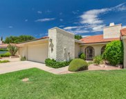 7808 E Oak Shore Drive, Scottsdale image