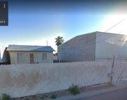 1641 W Palmer Drive, Phoenix image