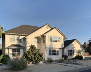 20 Killington Ct, Reno image