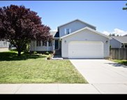5993 S Coriander Ct, Salt Lake City image