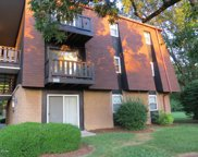 3509 Lodge Unit 220, Louisville image