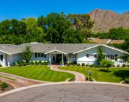 4130 N Paradise Way, Scottsdale image