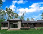1166 Lake Forest Way, Milford Twp image