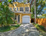 238 Thornton Lane Unit 2, Orlando image