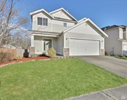 17717 16th Ave E, Spanaway image
