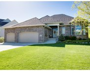 6491 Pipewood Curve, Chanhassen image