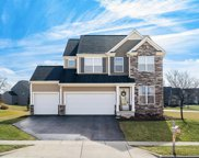 7319 Porter Drive, Canal Winchester image