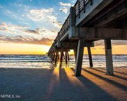 212 CORAL WAY, Jacksonville Beach image