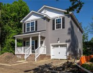 845 30th Street, Newport News South image