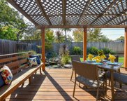 714 Lakechime Dr, Sunnyvale image
