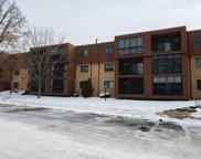 1011 41st Avenue NE Unit #222, Columbia Heights image