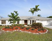 8009 SE Orchard Terrace, Hobe Sound image