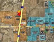 15Acre Tbd Hwy 75, Anna image