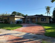 14435 Lake Candlewood Ct, Miami Lakes image