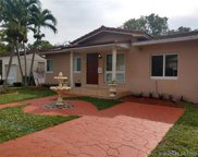 610 Sw 23rd Rd, Miami image