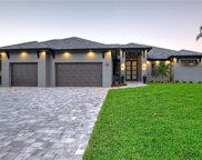 11622 Royal Tee CIR, Cape Coral image