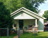 373 Rayon Dr, Old Hickory image