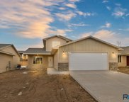 6624 W Amber St, Sioux Falls image