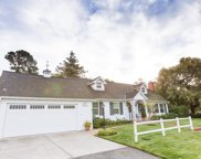 1043 Mission Rd, Pebble Beach image