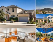 729 Hollowbrook Court, San Marcos image