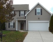 2049 Cliffvale Court, High Point image