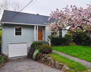 3037 NW 67th St, Seattle image