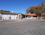 439  Meadows Way, Grand Junction image