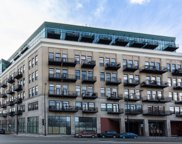 1645 West Ogden Avenue Unit 634, Chicago image