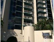 1212 Nuuanu Avenue Unit 1603, Oahu image