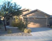 3744 E Sierrita Road, San Tan Valley image