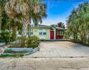 221 28th Ave. N, North Myrtle Beach image