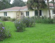 390 Greenfield Road, Winter Haven image