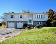 25 Somerset Drive, Washingtonville image