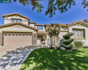 2253 Barcelona Way, Brentwood image