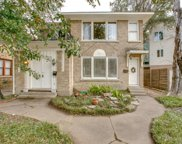 4006 Wycliff Avenue, Dallas image