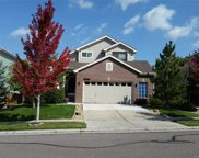 2143 Indian Paintbrush Way, Erie image