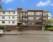 3505 W Government Wy Unit 101, Seattle image