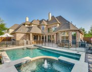 4722 Newcastle Drive, Frisco image