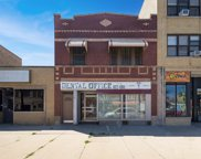 6913 West Grand Avenue, Chicago image